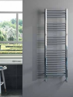 stainless-steel-towel-radiator-bar