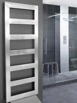 stainless-steel-towel-radiators-himalaya
