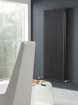 tall-radiators-zumba-vertical