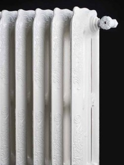 tiffany-deco-radiator