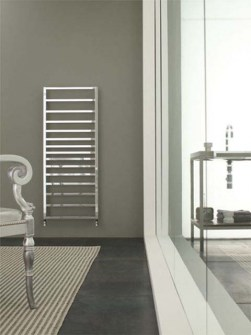 tolmezzo-bathroom-radiator