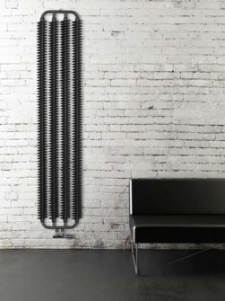 tornado-vertical-radiators