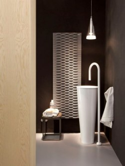 towel-radiator-troy-bath