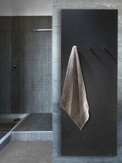 towel-radiators-riviera.01