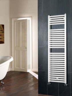 towel-rail-radiators-astra