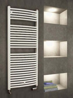 towel-warmer-radiators-artemis