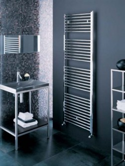 towel-warmer-radiators-chrome-arsenal