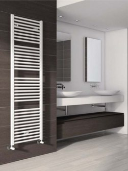 towel-warmer-wall-mounted-arsenal
