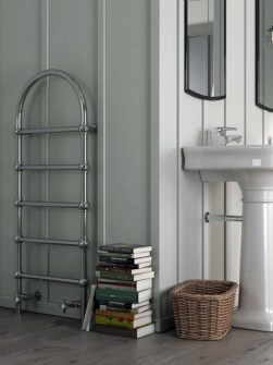 traditional-towel-radiator-chrome-essex