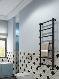 classic radiators, bathroom radiators, towel radiators