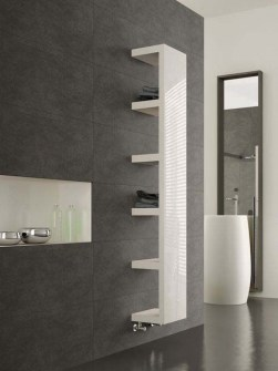 unique-bathroom-heaters-voros-g