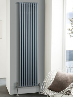vertical-radiator-max-043