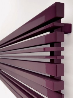 viking-horizontal-radiators