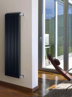 wall-mounted-radiator-domino